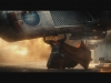 bvs_trailer02_screenshot_46