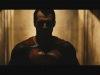 bvs_trailer02_screenshot_62
