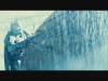 bvs_trailer02_screenshot_63