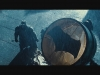 bvs_trailer02_screenshot_64