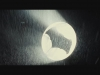 bvs_trailer02_screenshot_65