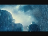 bvs_trailer02_screenshot_66