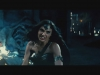 bvs_trailer02_screenshot_80