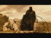 bvs_trailer02_screenshot_82