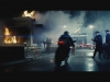 bvs_trailer02_screenshot_90