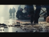 bvs_trailer02_screenshot_91