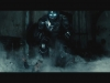 bvs_trailer02_screenshot_95