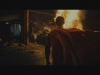 bvs_trailer02_screenshot_99_04