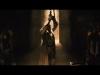 bvs_trailer03a_screenshot_06