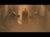 bvs_trailer03a_screenshot_12
