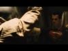 bvs_trailer03a_screenshot_17