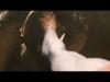 bvs_trailer03a_screenshot_20
