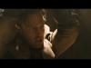 bvs_trailer03a_screenshot_21