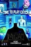 beware-the-batman-new-villain-poster