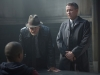 Harvey Bullock i Alfred Pennyworth