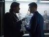 Harvey Bullock i Jim Gordon