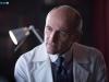 Dr Dulmacher