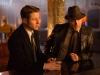 Jim Gordon i Harvey Bullock