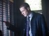 Gotham sezon 1 (odc 4-16)