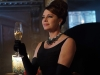GOTHAM: Guest star Melinda Clarke in the