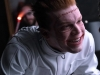 """GOTHAM: Guest star Cameron Monaghan in the """"Mad City: The Gentle Art of Making Enemies"""" winter finale episode of GOTHAM airing Monday, Jan. 30 (8:00-9:01 PM ET/PT) on FOX. Cr: Jeff Neumann/FOX."""