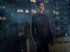 Gotham sezon 4