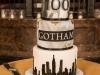 gotham-season-5-ep-09-18
