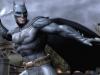 Batman New 52 skin