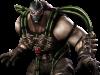 Bane w Injustice: Gods Among Us