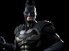 Batman w Injustice: Gods Among Us