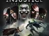 injustice-gods-among-us-box-art