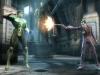 Green Lantern i Joker w Injustice: Gods Among Us