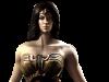 Wonder Woman w Injustice: Gods Among Us