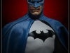 1000901-batman-001