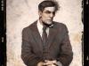 Mugshot - Harvey Dent