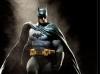 BatmanSideshow Exclusive Edition