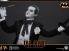 The Joker 1989 Mime Version DX Sixth Scale