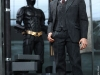 902171-batman-armory-with-bruce-wayne-and-alfred-002