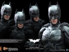 902171-batman-armory-with-bruce-wayne-and-alfred-025