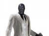 Figurka Black Mask z Arkham Origins