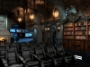 batman-home-theater-2