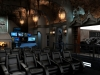 batman-home-theater-3