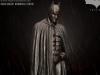 beast-kingdom-dc-dark-knight-rises-batman-statue-01_0