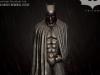beast-kingdom-dc-dark-knight-rises-batman-statue-02_0