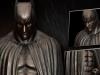 beast-kingdom-dc-dark-knight-rises-batman-statue-03_0