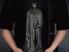 beast-kingdom-dc-dark-knight-rises-batman-statue-04_0