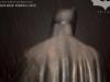 beast-kingdom-dc-dark-knight-rises-batman-statue-06_0