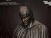 beast-kingdom-dc-dark-knight-rises-batman-statue-07_0