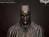 beast-kingdom-dc-dark-knight-rises-batman-statue-08_0