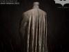 beast-kingdom-dc-dark-knight-rises-batman-statue-09_0